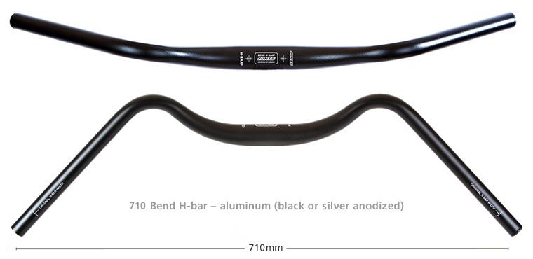 new-710-bendbar-1.jpg